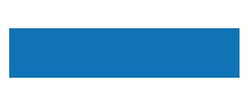 Boge logo - C-Aire Compressors