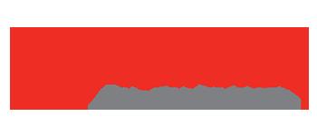 Ingersoll Rand logo - C-Aire Compressors