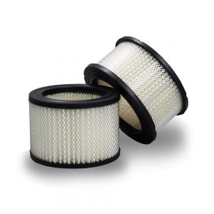 Intake Air Filters