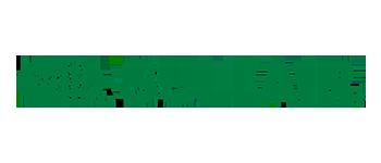 Sullair logo - C-Aire Compressors