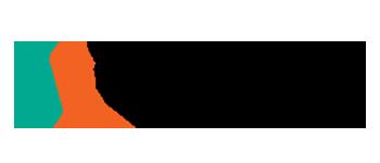 Sullivan Palatek logo - C-Aire Compressors