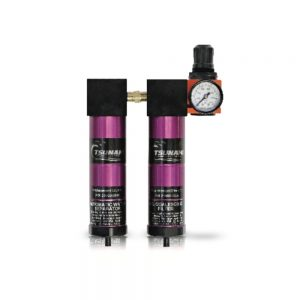 Specialty Spray from C-Aire Compressors