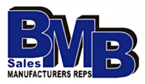 BMB Sales Manufacturers Reps Testimonial for C-Aire Compressors