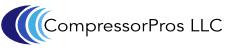 Compressor Pros Testimonial for C-Aire Compressors