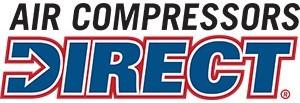 Air Compressors Direct - C-Aire Compressors